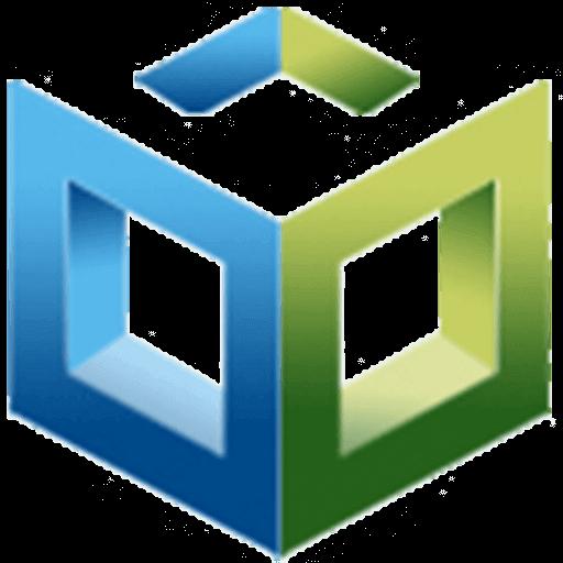 icona logo impresa edile rec costruzioni generli di Asti