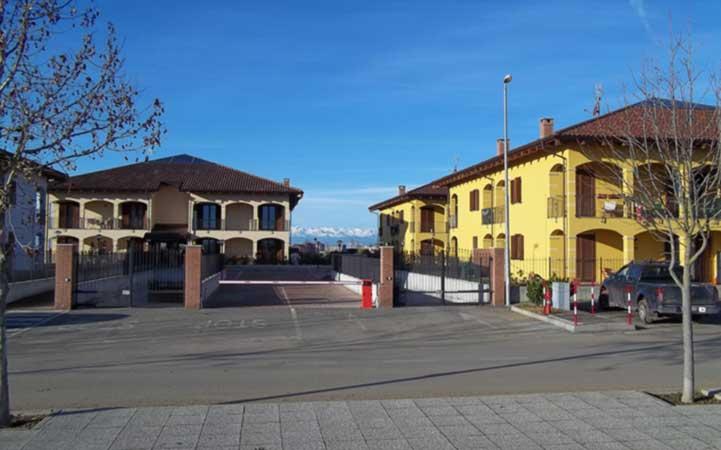 complesso-condominiale-nuova-costruzione-provincia-di-asti-impresa-edile-rec-721x450