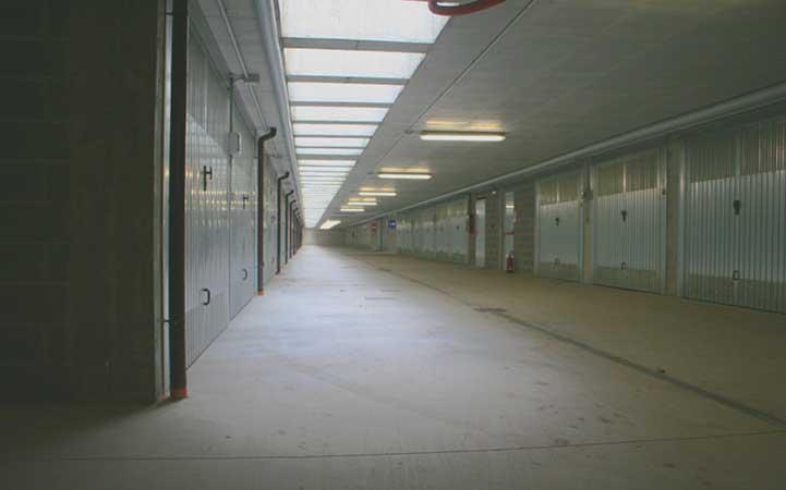 garage-interrati-condominio-impresa-edile-rec-costruzioni-generali-721x450