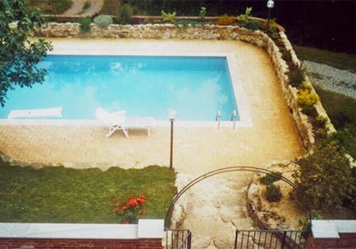 piscina-nel-verde-impresa-edile-rec-500x350